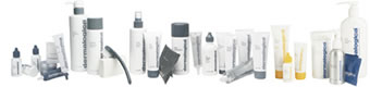 Full Line Dermalogica Available From Logical Beauty