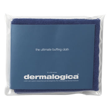Dermalogica The Ultimate Buffing Cloth