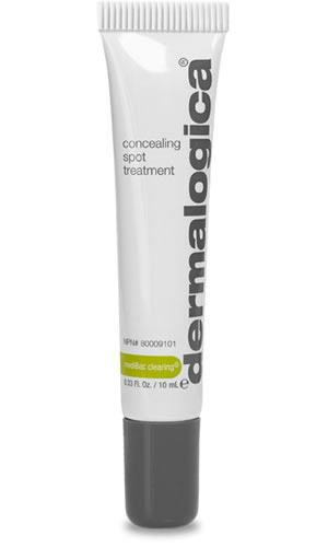 Dermalogica Medibac Concealing Spot Treatment 15ml