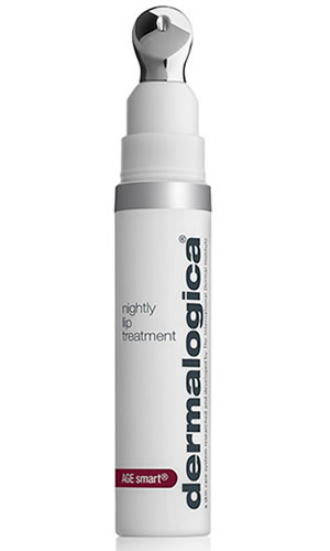 Dermalogica Age Smart Nightly Lip Treatment 10ml