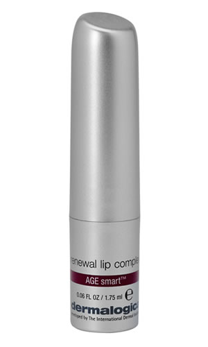 Dermalogica Age Smart Renewal Lip Complex 1.75ml