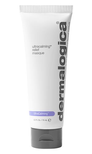 Dermalogica UltraCalming Relief Masque 75ml