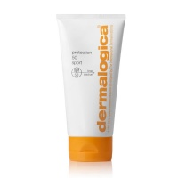 Dermalogica Protection 50 Sport SPF50 157ml