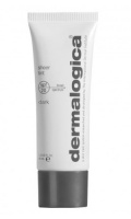 Dermalogica Sheer Tint Moisture Dark Spf 20 40ml
