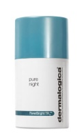 Dermalogica PowerBright TRX Pure Night 50ml