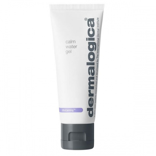 Dermalogica UltraCalming Calm Water Gel 10ml