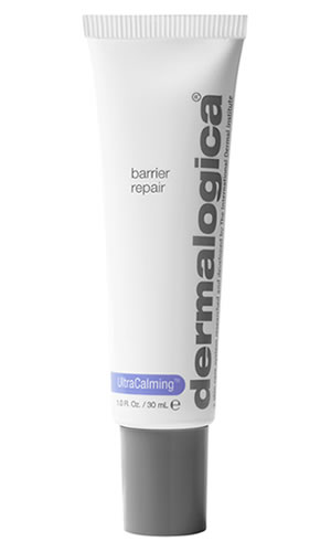 Dermalogica Barrier Repair 30ml
