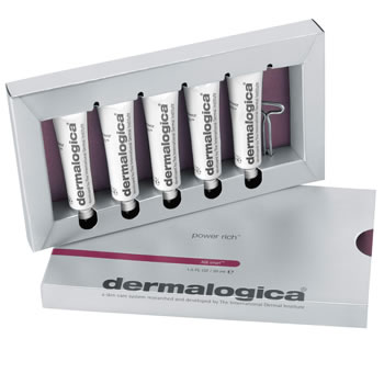 Dermalogica Age Smart Power Rich 50ml