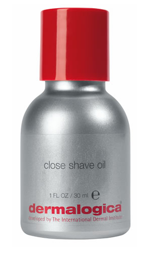 Dermalogica Close Shave Oil 30ml