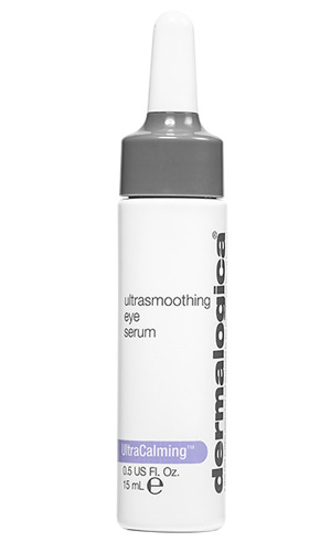 Dermalogica UltraCalming Ultrasmoothing Eye Serum 15ml