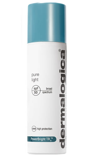 Dermalogica PowerBright TRX Pure Light SPF 50 50ml