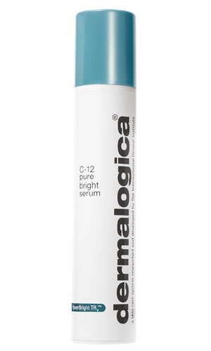 Dermalogica PowerBright TRX C12 Pure Bright Serum 50ml