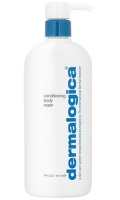 Dermalogica Conditioning Body Wash 473ml