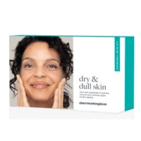 Dermalogica Dry and Dull Hormonal Skin Kit