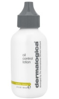 Dermalogica Medibac Oil Control Lotion 59ml
