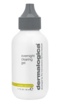 Dermalogica Medibac Overnight Clearing Gel 50ml