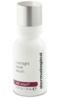 Dermalogica Overnight Repair Serum 15ml
