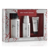 Dermalogica Skin Kits Logical Beauty