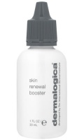 Dermalogica Skin Renewal Booster 30ml
