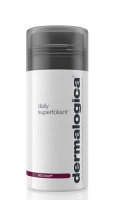 Dermalogica Daily Superfoliant 57g