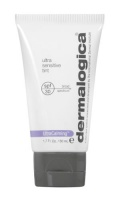 Dermalogica UltraCalming Ultra Sensitive Tint SPF30 50ml