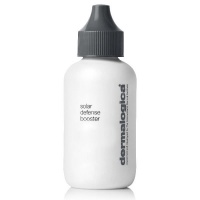 Dermalogica Solar Defense Booster Spf 50 50ml