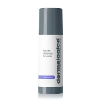 Dermalogica UltraCalming Barrier Defense Booster 30ml